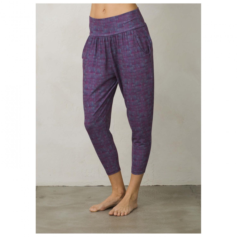Prana Ryley Crop - Yoga Pants Women's