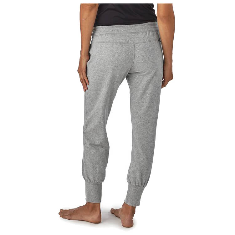 patagonia ahnya pants pantalon de yoga femme livraison gratuite. Black Bedroom Furniture Sets. Home Design Ideas