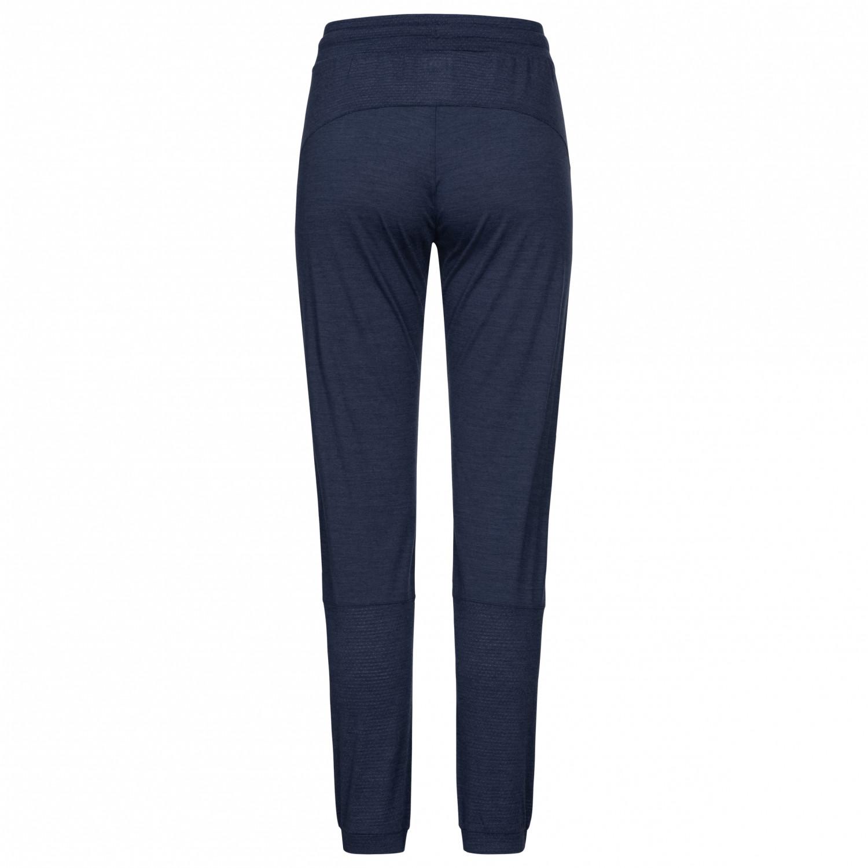 SuperNatural Active Pant - Yoga Pants Women's