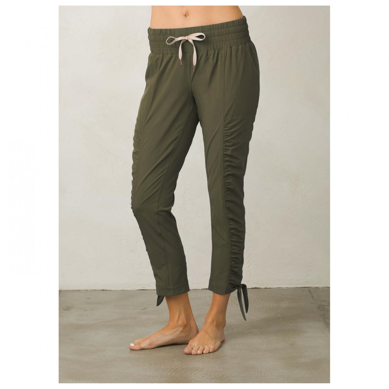 Prana Bindu Pant - Yoga Pants Women's