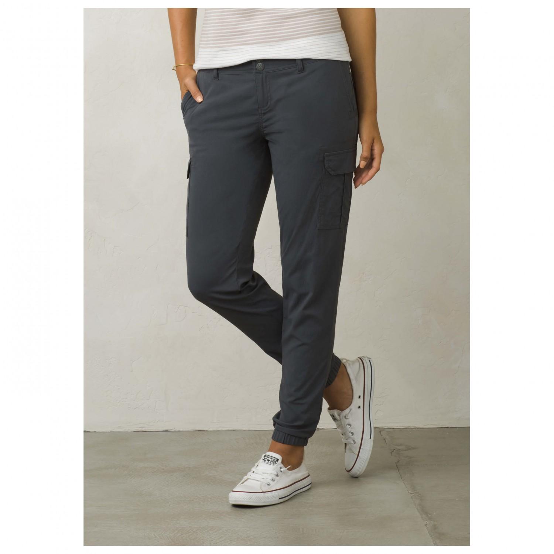 Prana Sage Jogger - Yoga Pants Women's | Buy online ...