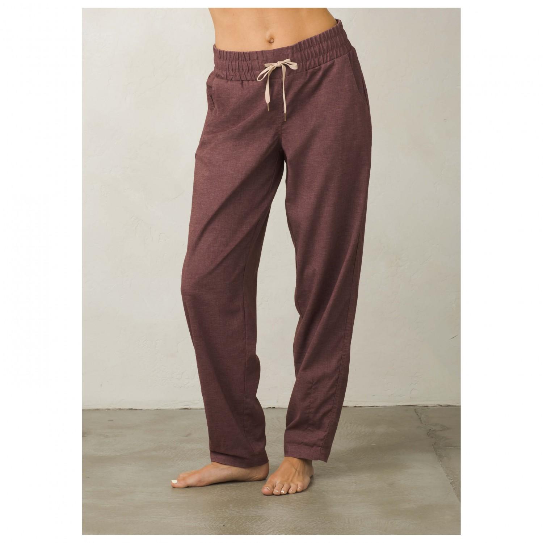 Prana Shala Pant - Yoga Pants Women's