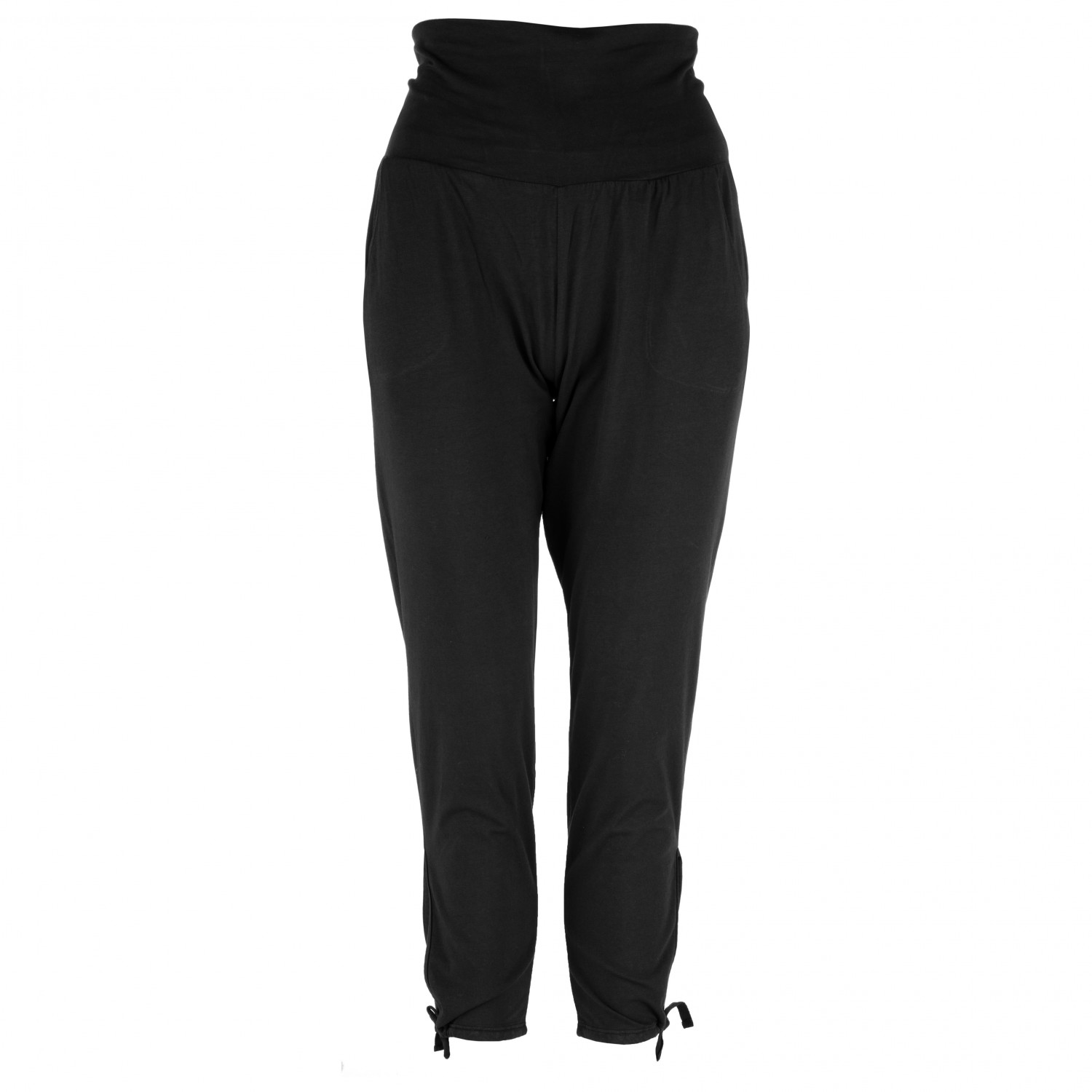 Cropped Trousers The Correct Shoes