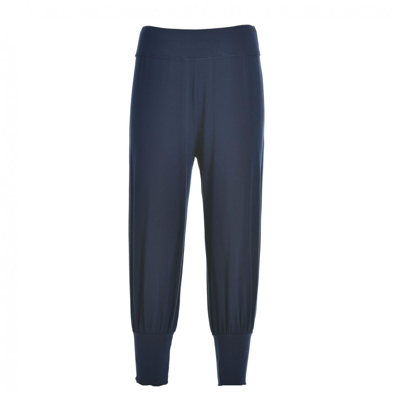 Deha Harem Cropped Pants Yogabroek Dames online kopen