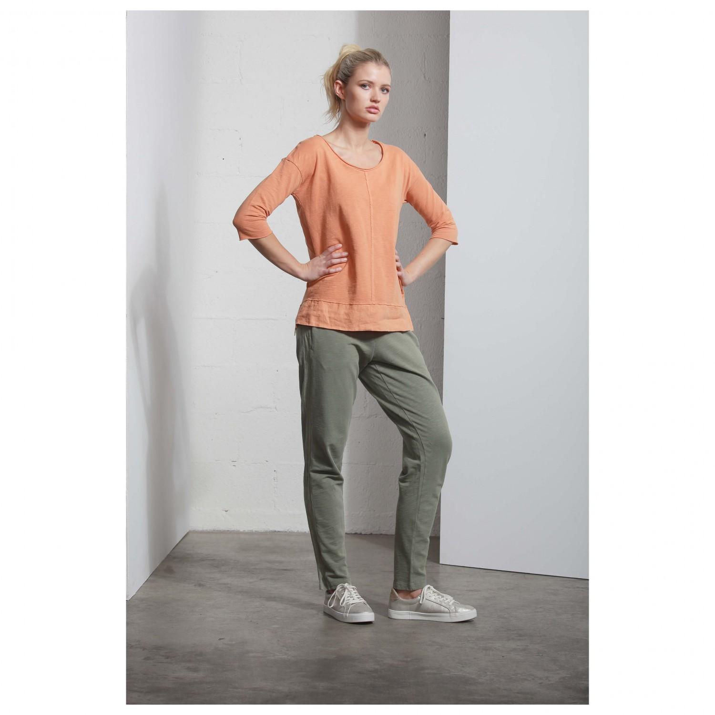 Deha Sweat Pants Pantalon De Yoga Femme Achat En Ligne