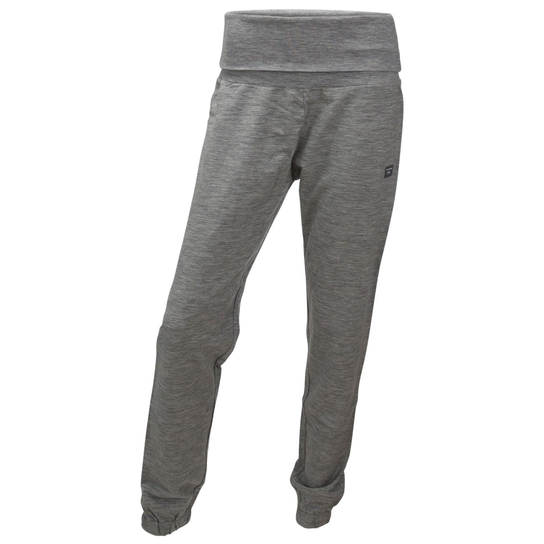 d1245964 Ulvang Marisko Pant - Yoga-bukser Dame køb online | Bergfreunde.dk