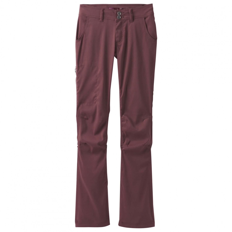 e58dcd194da Prana - Women s Halle Pant - Walking trousers