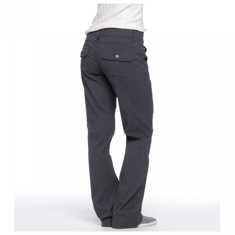 33081dd22c6 ... Prana - Women s Halle Pant - Walking trousers ...