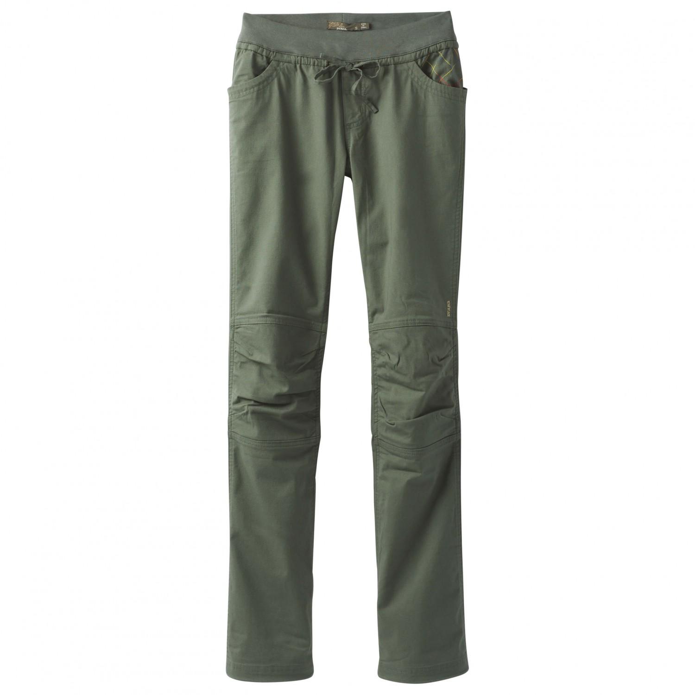 Prana Avril Pant - Climbing Pant Women s   Buy online   Alpinetrek.co.uk bdde9c60eb3b