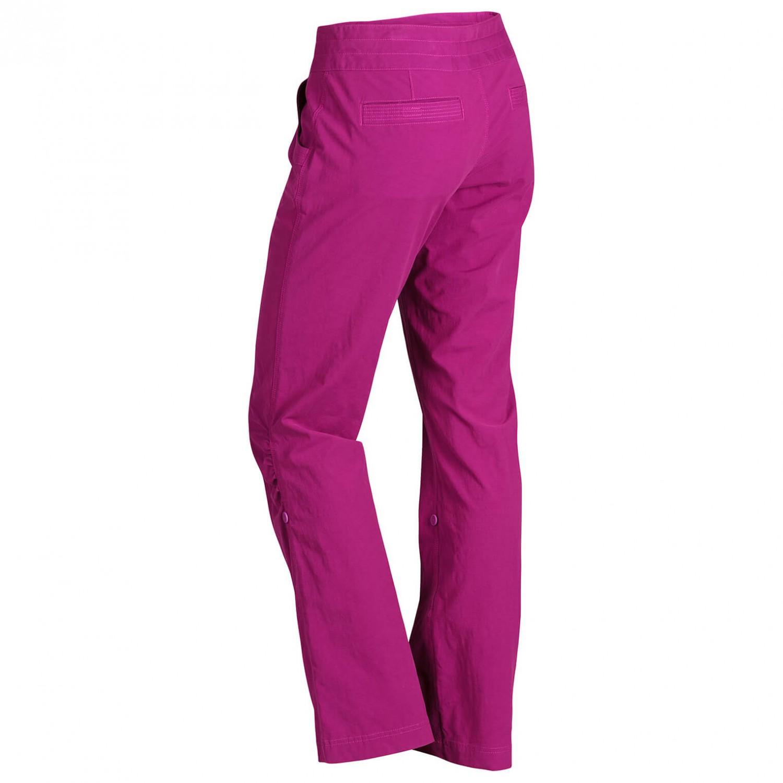 Marmot Leah Pant Climbing Pant Women S Buy Online