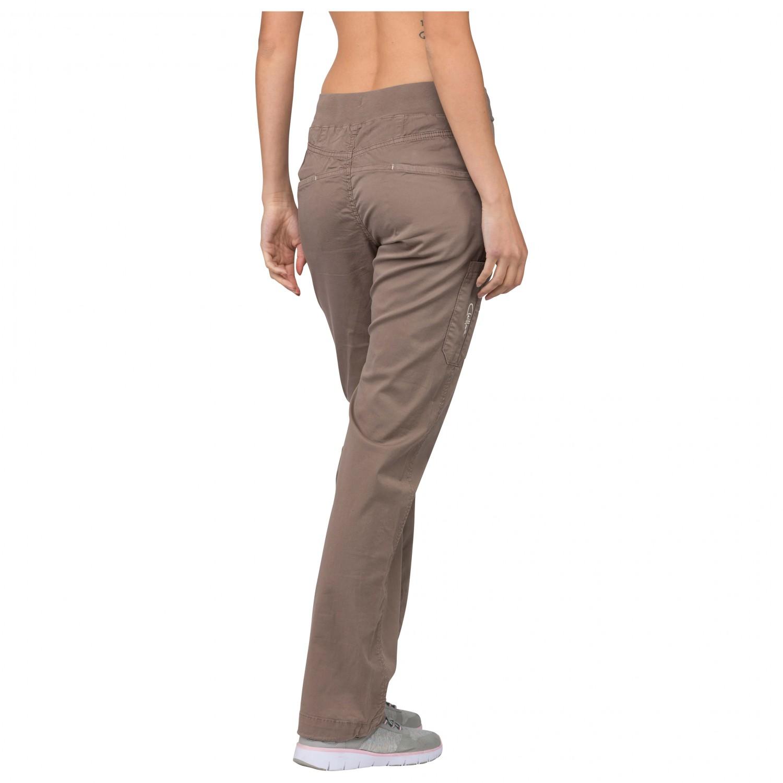 dcf8d0c40c9d1c Chillaz Jessy's Pant - Climbing trousers Women's | Buy online ...