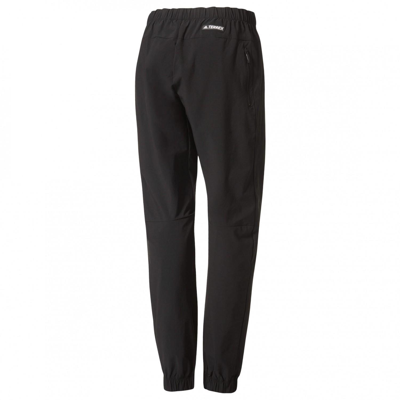 Adidas Terrex Liteflex Pants Kletterhose Damen online