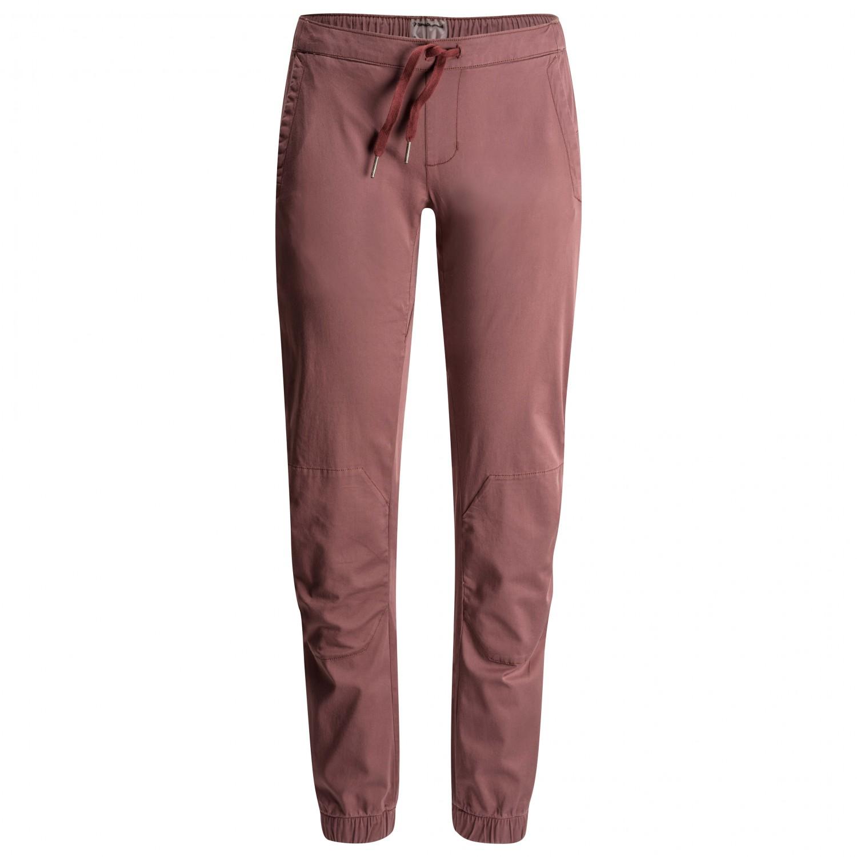 Black Diamond Notion Pants Climbing Pant Women S Buy