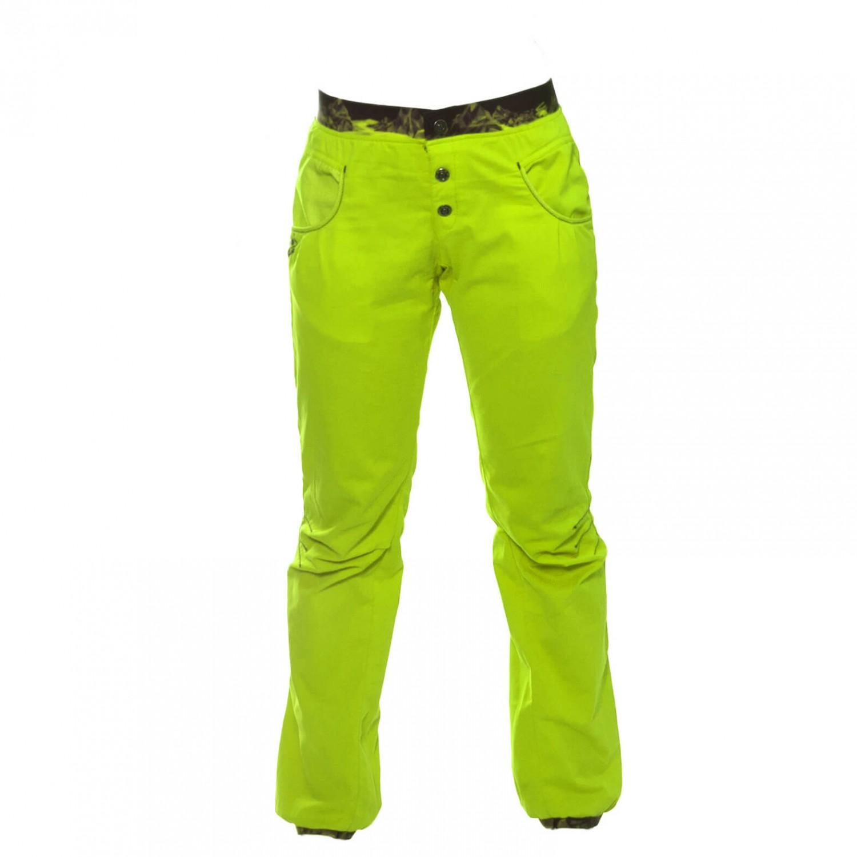 0fbceacd7460bb Nograd Sahel Pant - Kletterhose Damen online kaufen