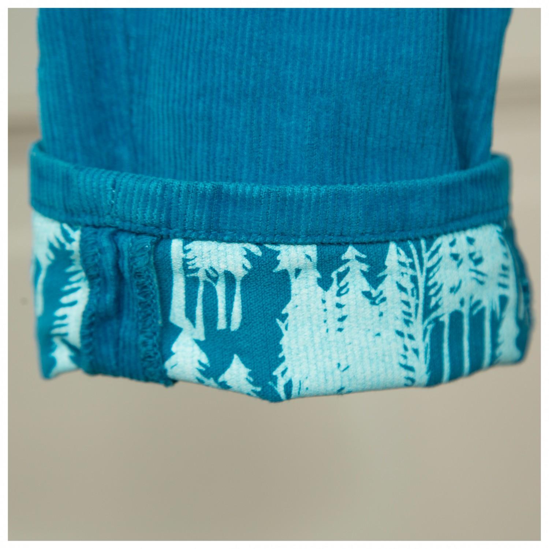 Abk Svana Velvet Pant Pantalones De Escalada Mujer Comprar Online Bergfreunde Es