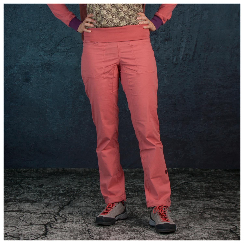 Red Chili Damen Jarasi Pants