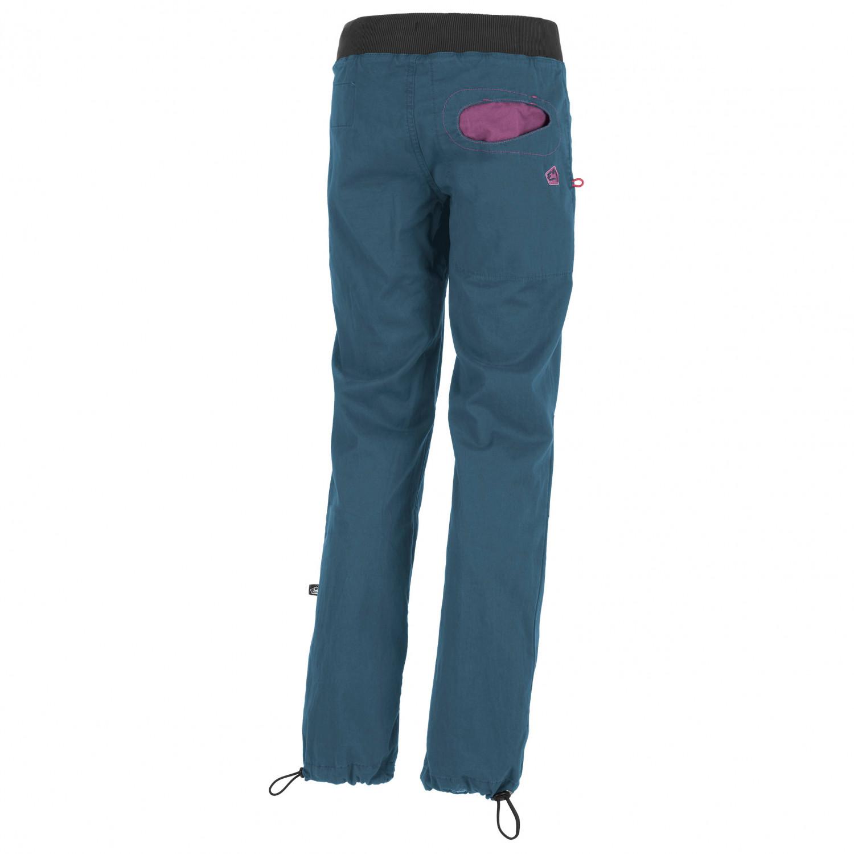 E9/Pantalon descalade Onda Story
