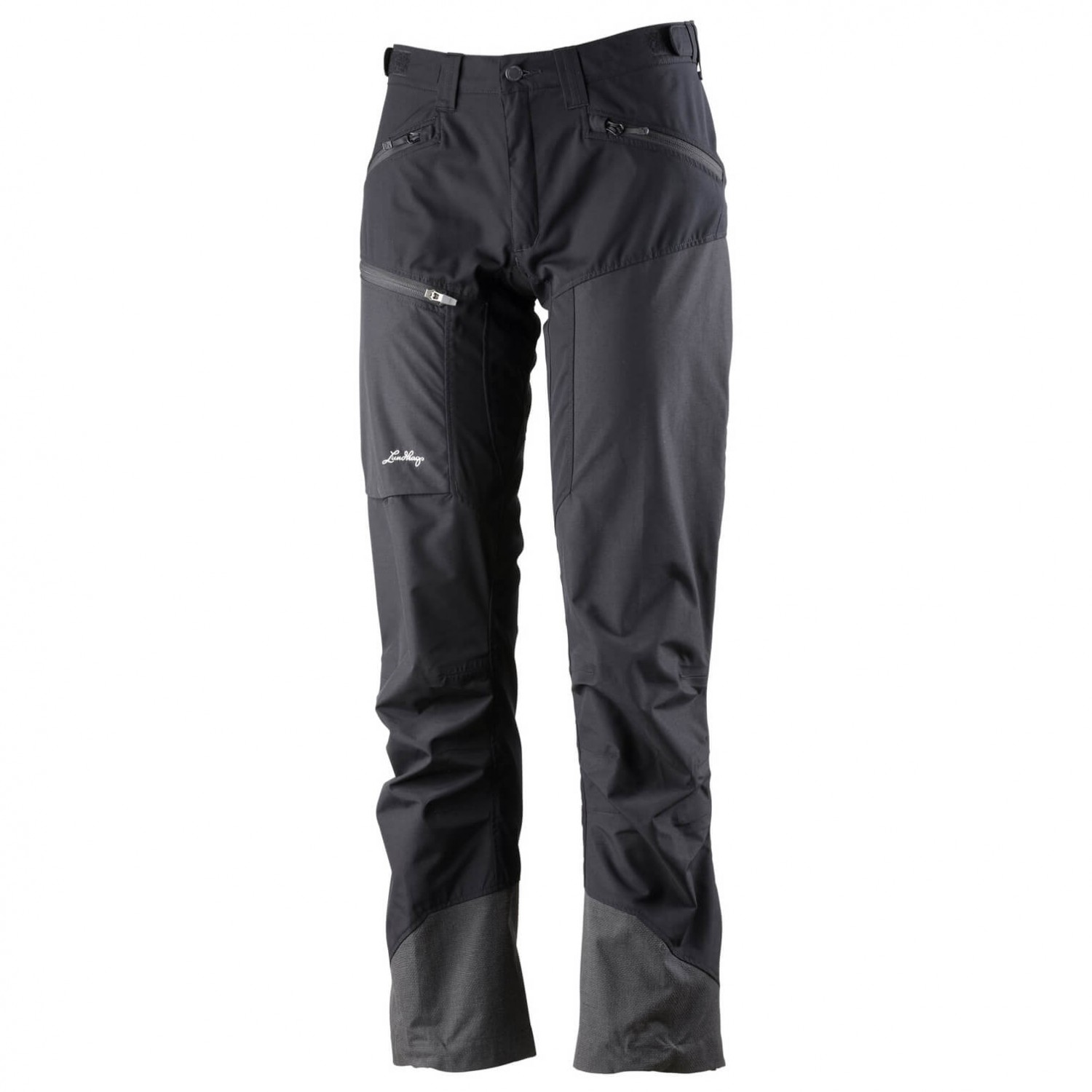 Find great deals on eBay for trek pants. Shop with confidence.