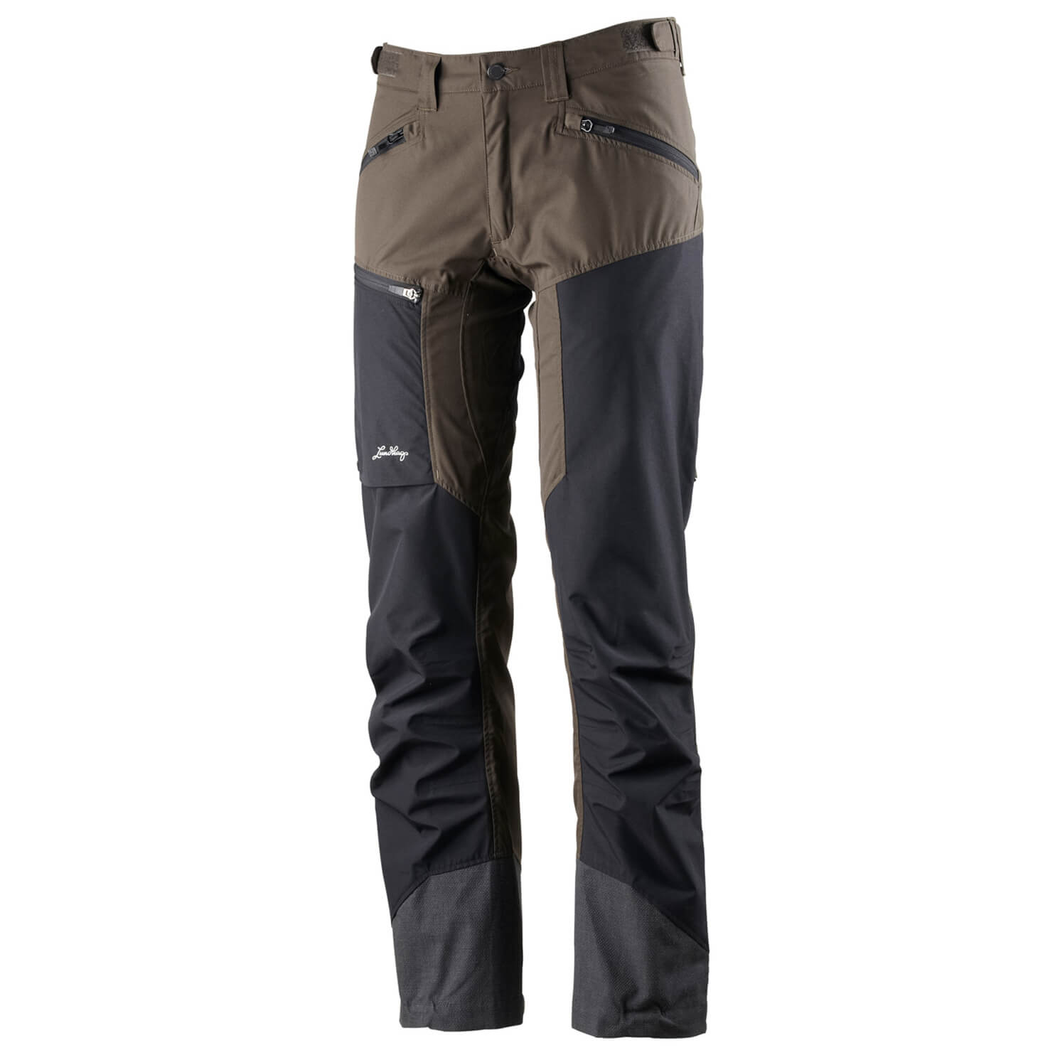 New Outdoor Clothing Gt Outdoor Pants Gt Trekking Pants Gt Ortovox  Women