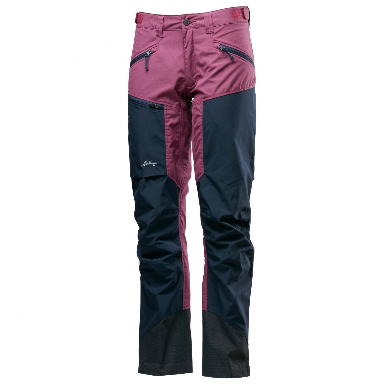 Perfect Many Outdoor Stores Sell Hiking Pants, And This Is Where You Might Find The Kind  Here Are Some Of The Big Ones To Consider Quick Dry Pants Women Who Are Traveling In Outdoor Environments, Or Just Planning To Handwash Clothing