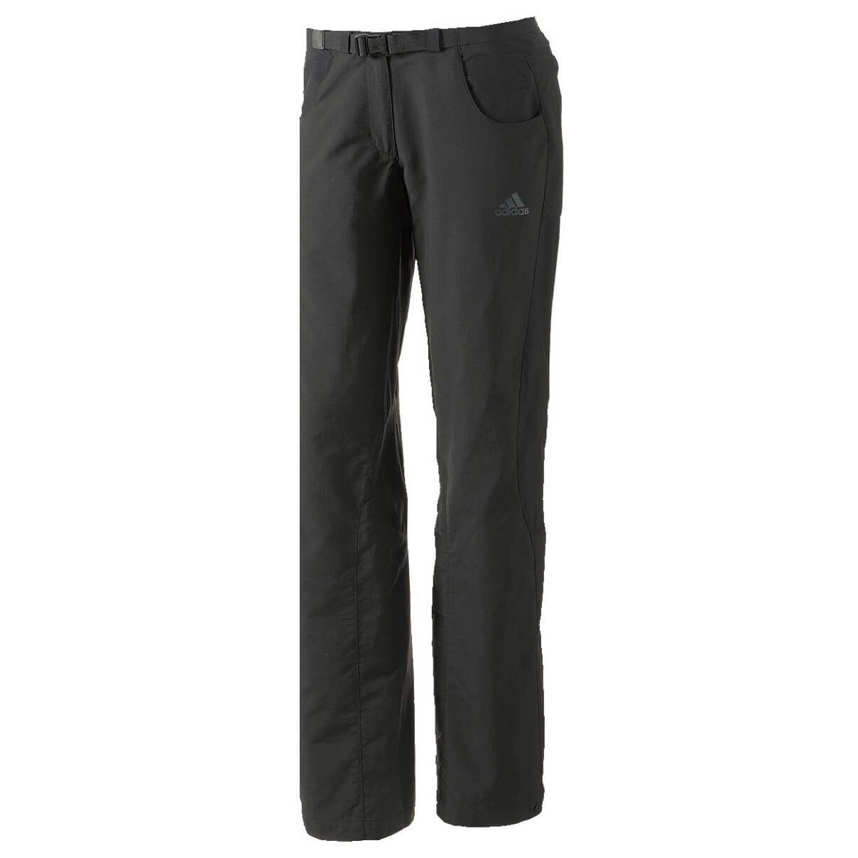 Model Lundhags  Women39s Antjah Pant  Trekking Pants  Free UK Delivery