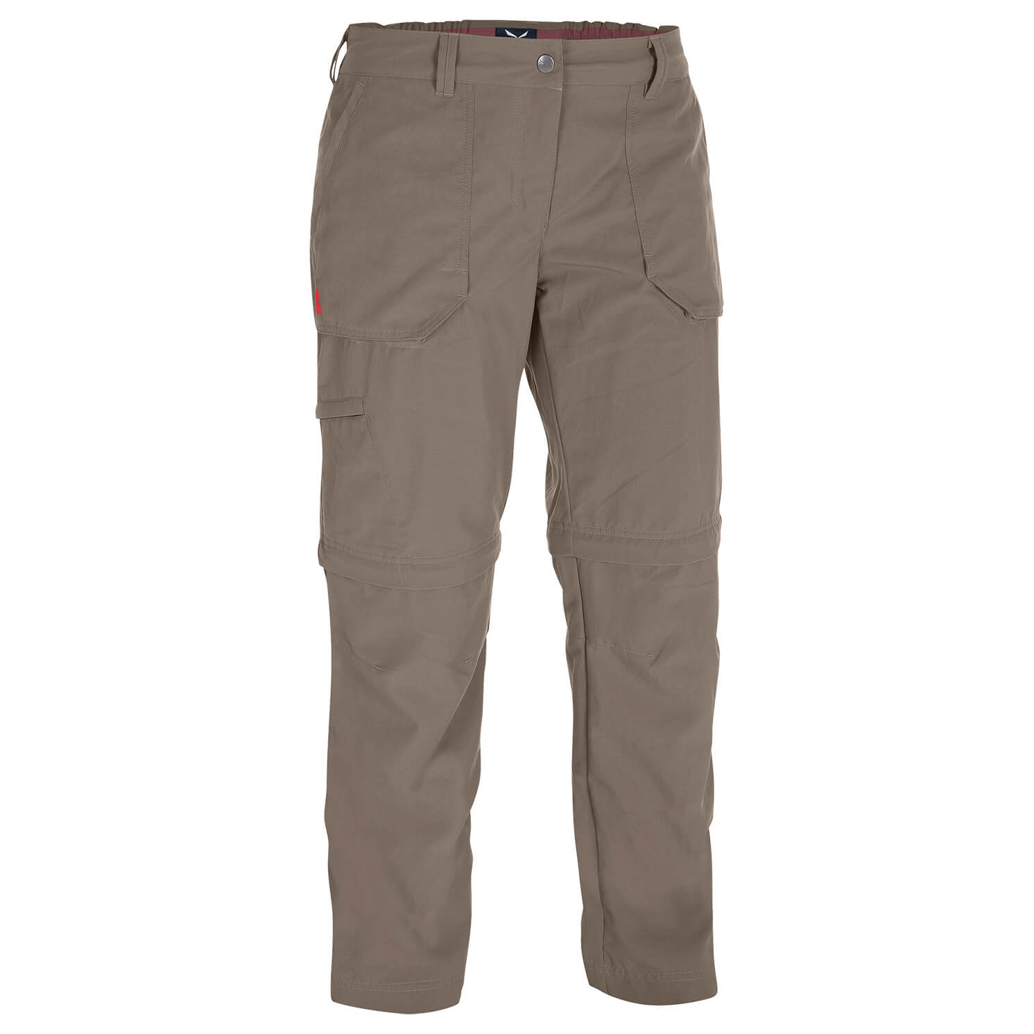 Lastest Women39s Vista Trekking Pants  Free Shipping At LLBean