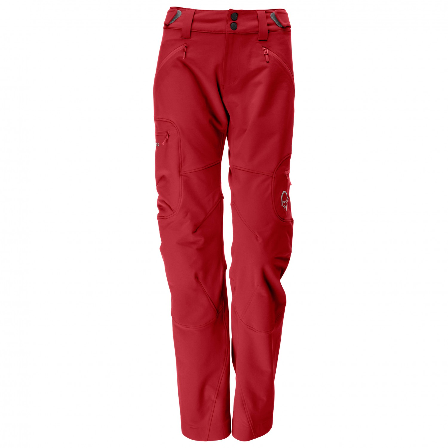 Unique Arc39teryx Palisade Pant  Trekking Pants Women39s  Free UK Delivery
