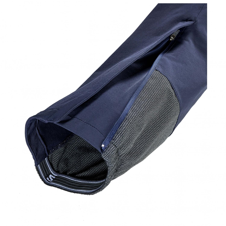 Salomon Women's Wayfarer Mountain Pant Walking trousers