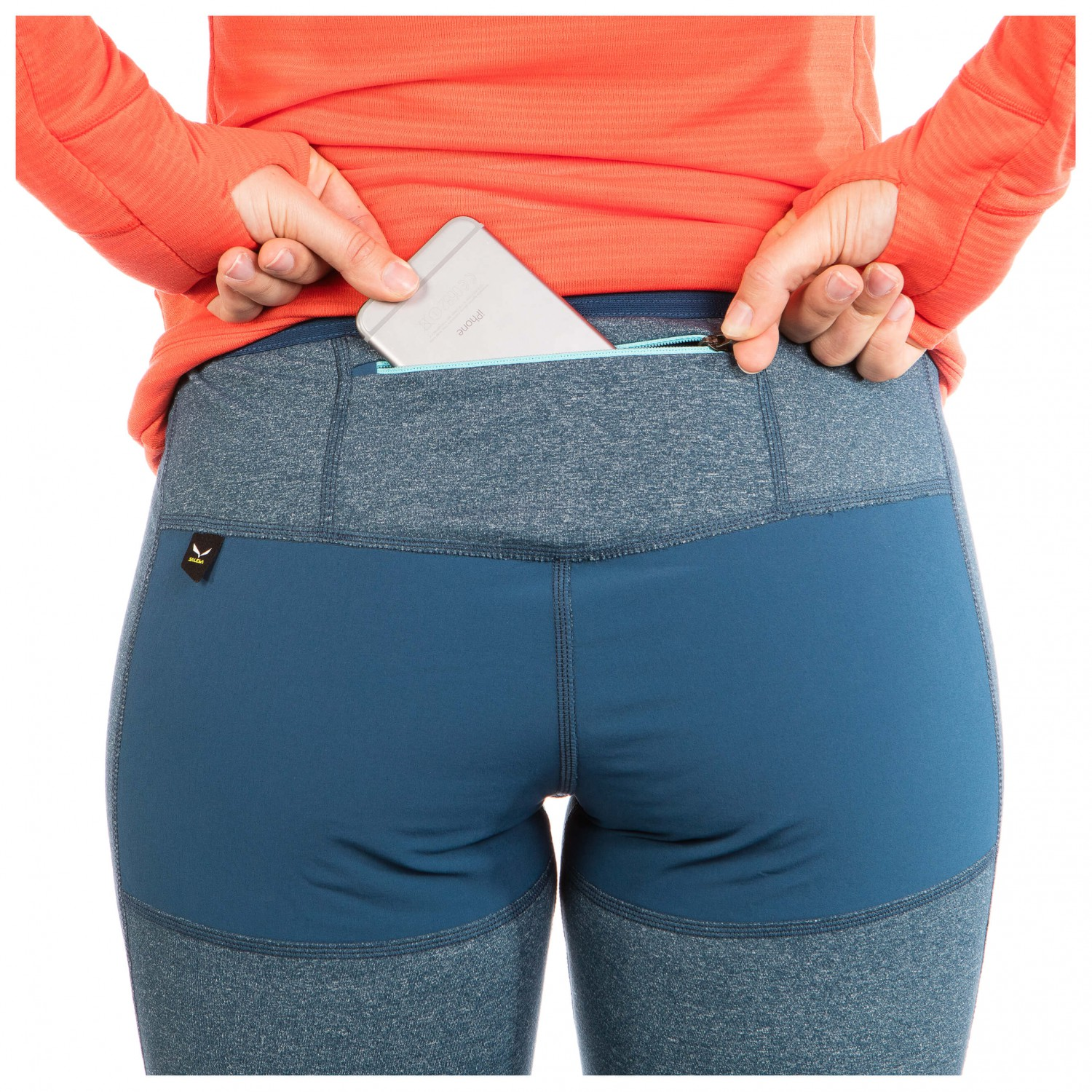 Shop for Women's Running Pants and Tights at REI - FREE SHIPPING With $50 minimum purchase. Top quality, great selection and expert advice you can trust. % Satisfaction Guarantee. Winter Warm Mid-Rise Tights - Women's. $