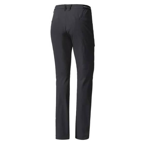 Adidas Terrex Allseason Pants - Trekkinghose Damen online kaufen ...