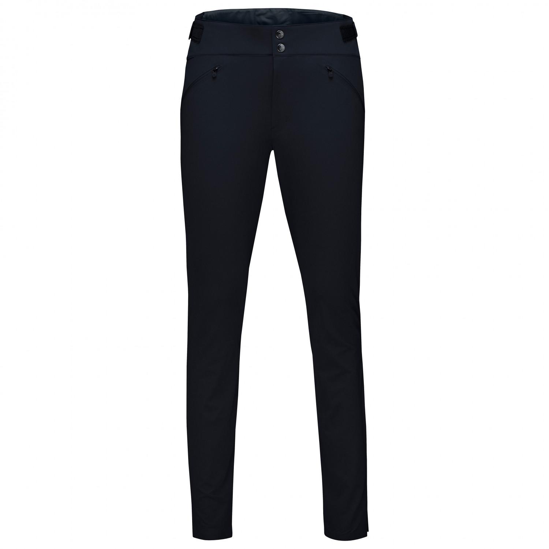 Norrøna Women's Falketind Flex1 Slim Pants Fjellbukse Indigo Night | XS