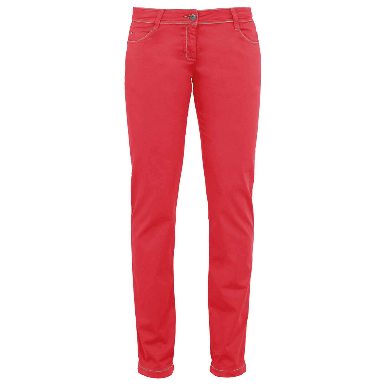 9d479af695b3 Vaude - Women s Tizzano Pants - Jeans