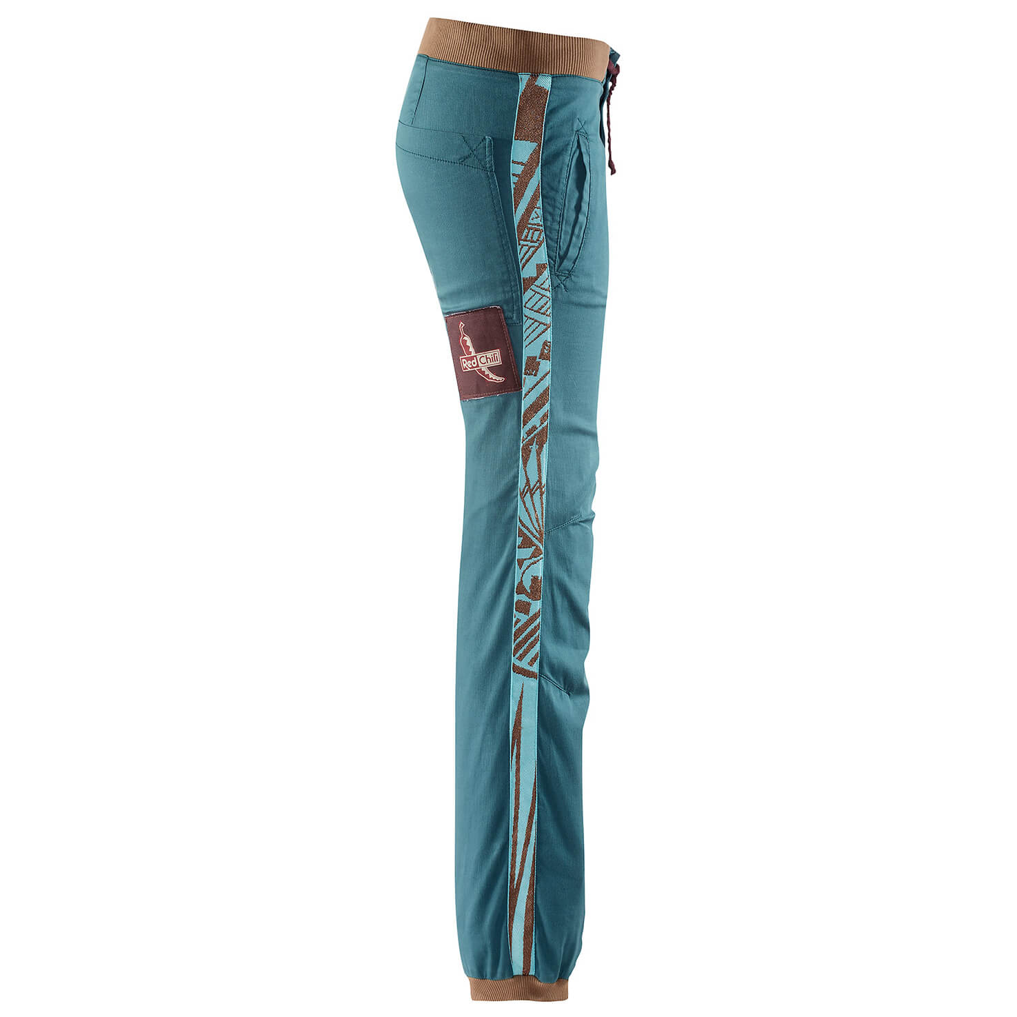 onawa women Onawa by old gringo at 6pm read old gringo onawa product reviews, or select the size, width, and color of your choice.