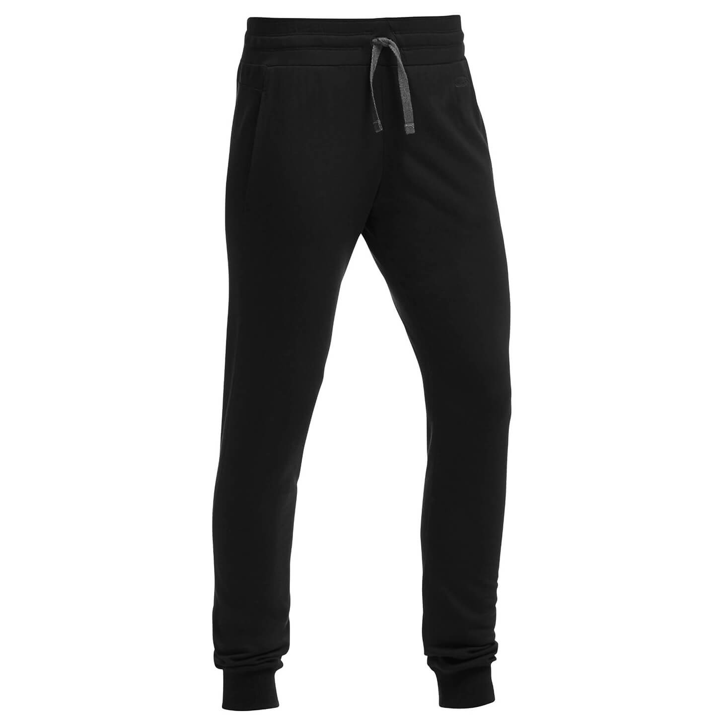 601e08e488 Icebreaker Crush Pants - Tracksuit Trousers Women's | Free UK ...