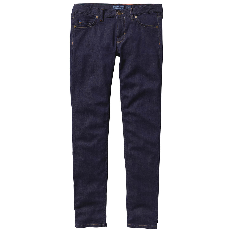1a5d33eb218 Patagonia - Women s Slim Jeans - Jeans