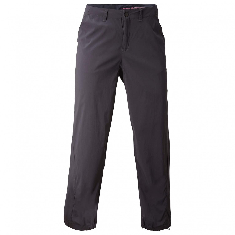 Houdini Liquid Rock Pants Jeans Damen online kaufen