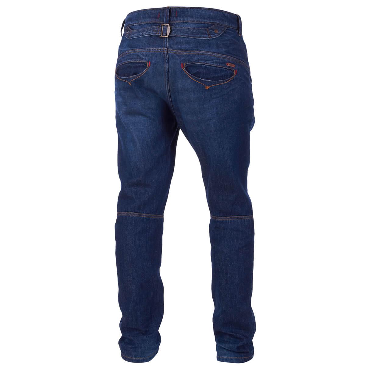 maloja clarnom jeans damen online kaufen. Black Bedroom Furniture Sets. Home Design Ideas