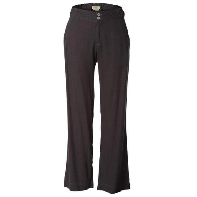 Panorama Pant Jeans für Damen e2vhj61K