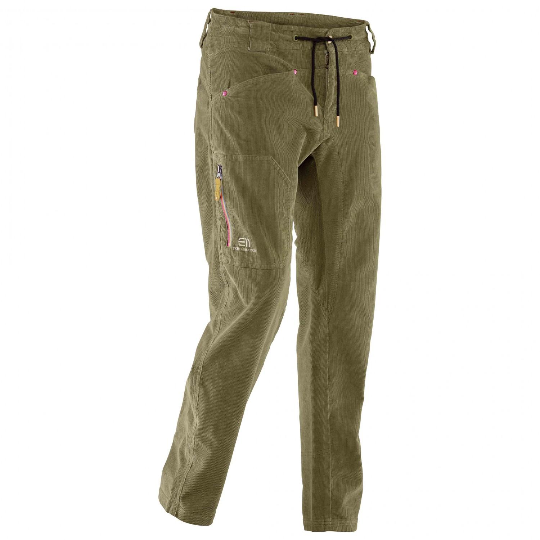 elevenate apr s cord pants jeans dam handla fraktfritt. Black Bedroom Furniture Sets. Home Design Ideas