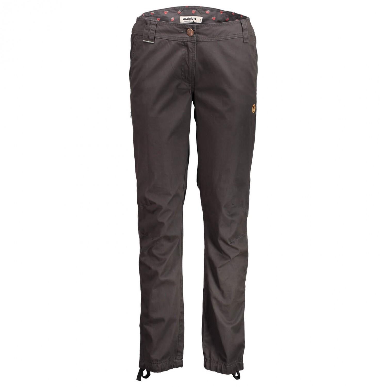 maloja silberdistelm jeans damen versandkostenfrei. Black Bedroom Furniture Sets. Home Design Ideas