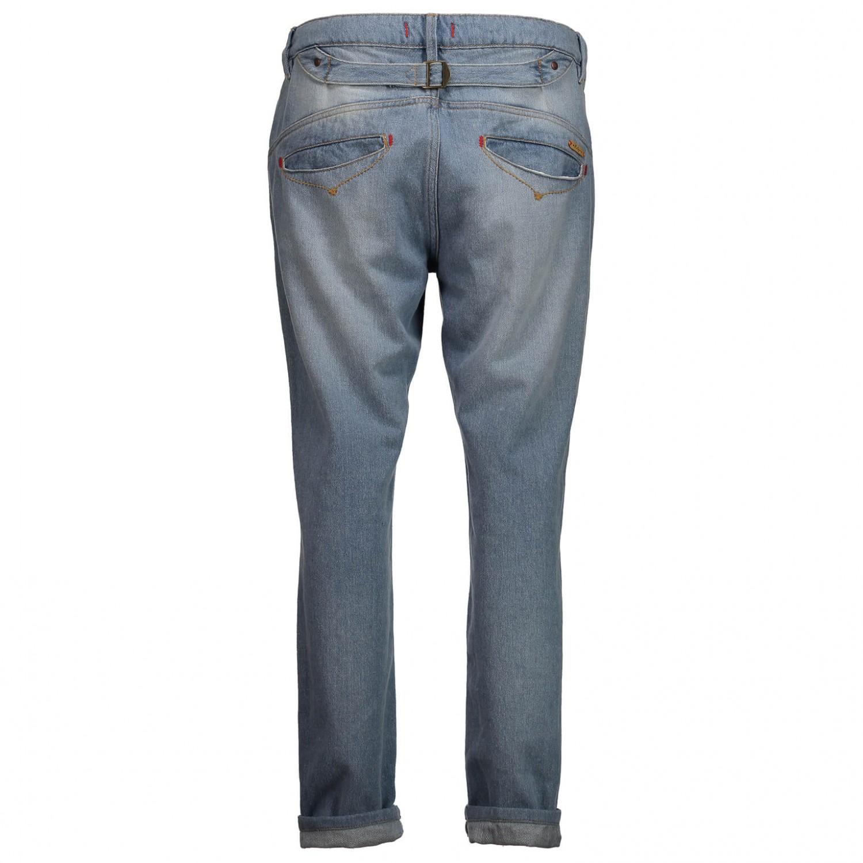 maloja trollblumem jeans damen online kaufen. Black Bedroom Furniture Sets. Home Design Ideas