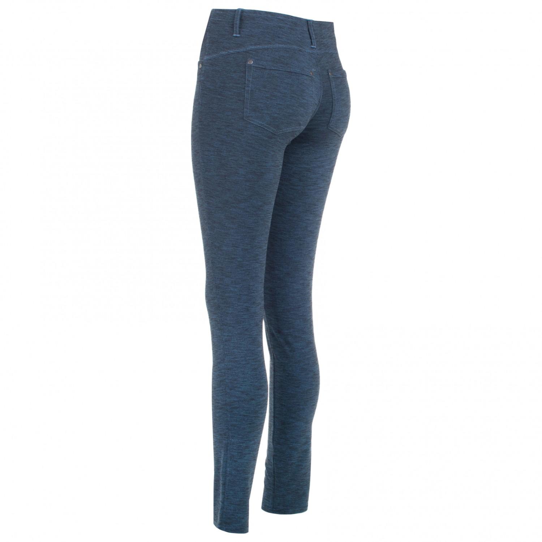 940db3a3c5 Kühl - Women s Mova Skinny - Yoga bottom