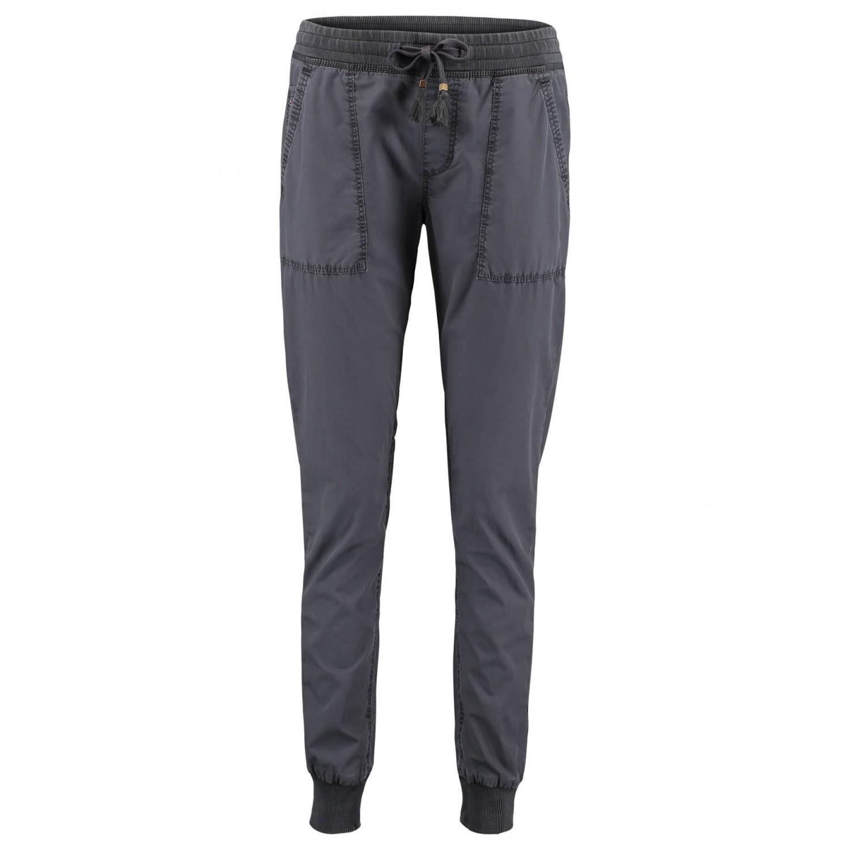 o 39 neill utility cargo pants jeans damen versandkostenfrei. Black Bedroom Furniture Sets. Home Design Ideas