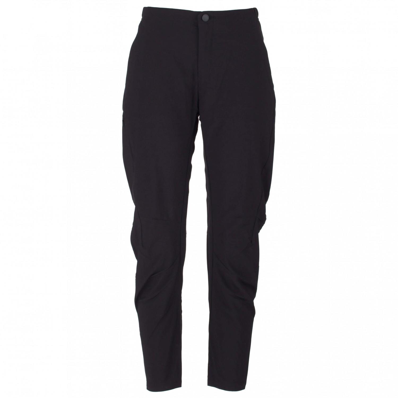 reputable site 6cb1a cb9ac Peak Performance - Women's Civil Pant - Jeans