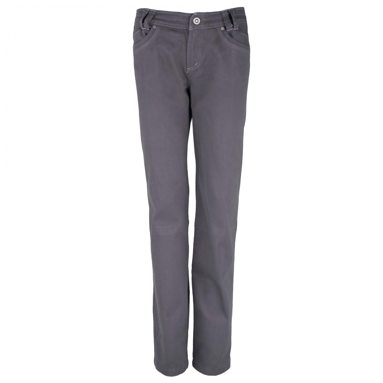 Klaudette Pant Jeans für Damen mriIdUptVe