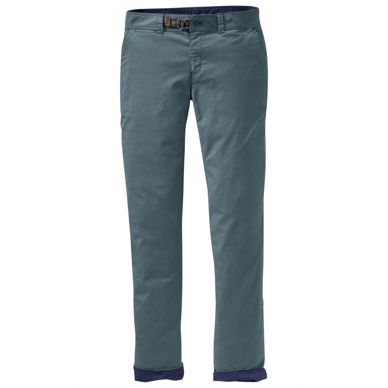 Einzelhandelspreise offizieller Preis glatt Outdoor Research Corkie Pants - Jeans Damen online kaufen ...