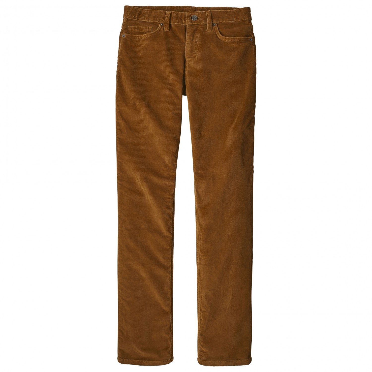 00e1856e Patagonia Corduroy Pants - Jeans Women's | Buy online | Alpinetrek.co.uk