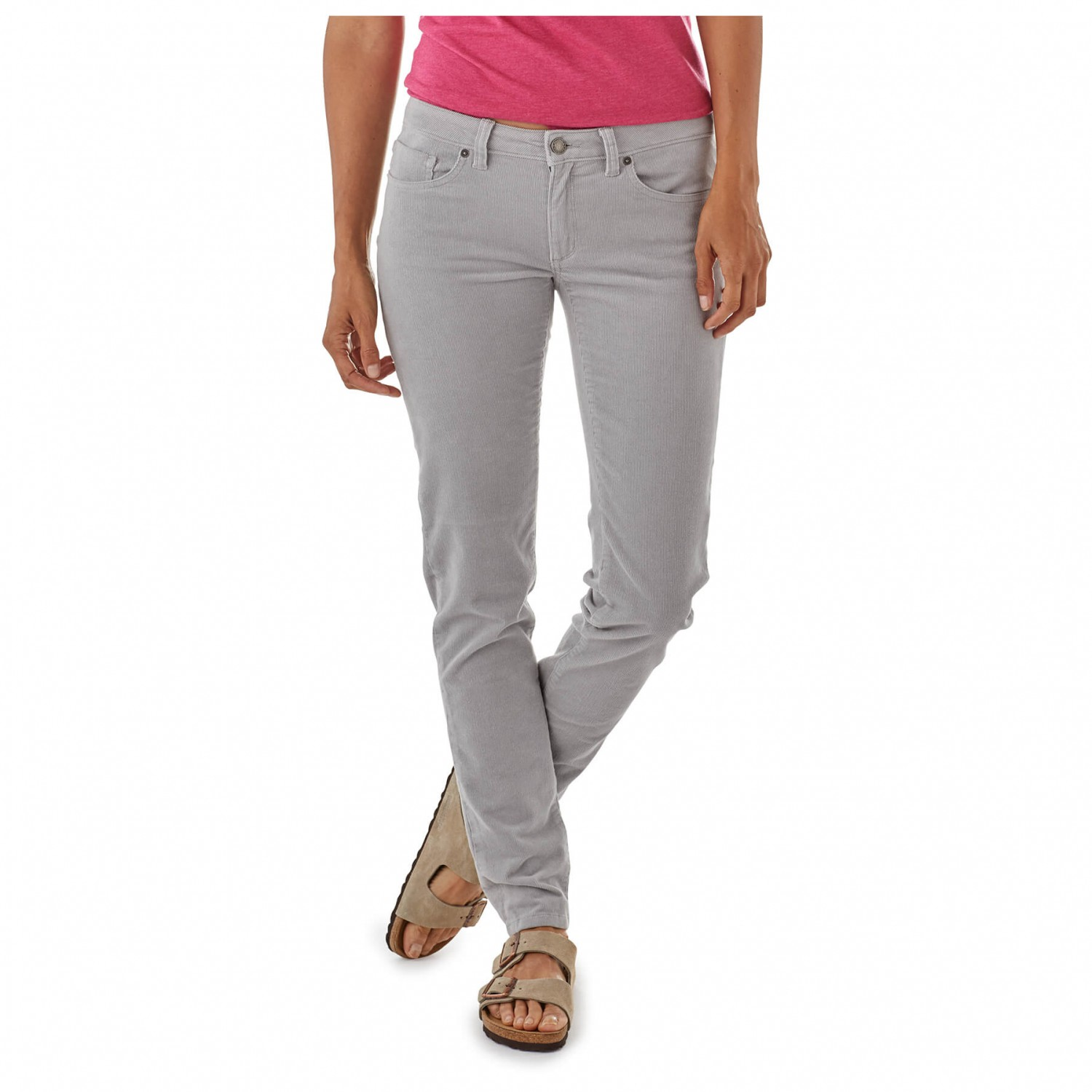 f52cb376b39ef ... Patagonia - Women s Fitted Corduroy Pants - Jeans ...