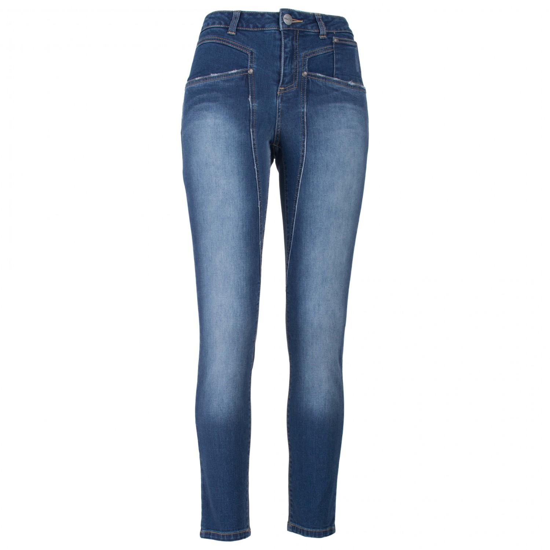 7e28629f6 Nikita - Women's Crush Jean - Jeans - Nightingale | 28 - Length: 32'' (US)