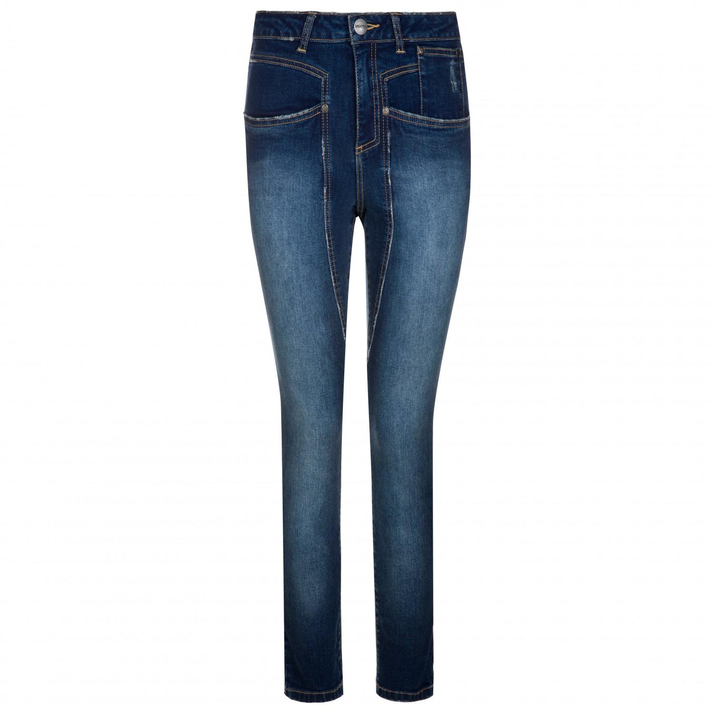 Crush Jean Jeans für Damen